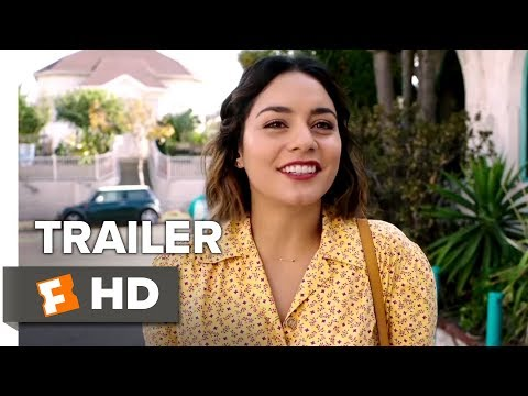 Dog Days Full online #1 (2018) | Movieclips Indie