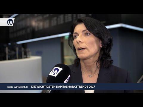 Deutsche Börse startet mit Scale - Kanzlei Pinsent Masons sieht Chancen