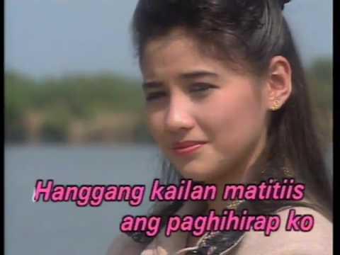 Malayo Pa Ang Umaga - Video Karaoke (DK)