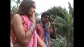 Tomar Ashai Bose Achi