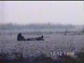 Duck hunting in Pakistan
