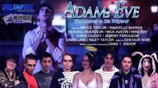 Trailer -  Adam's Eve - Dreampost Media Services