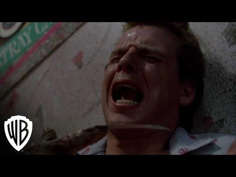 """Transformation"" - A Nightmare on Elm Street 2: Freddy's Revenge"