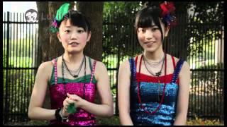 Luvits!(http://luvits.jp/): 8月22日に開催された『痛音 presents 痛S...