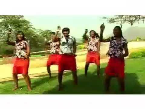 Download Best of Nigeria, Gospel by Rosemary Chukwu. Ebe Ino Ya.