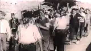 Video Buenaventura Durruti 1936 download MP3, 3GP, MP4, WEBM, AVI, FLV Agustus 2017