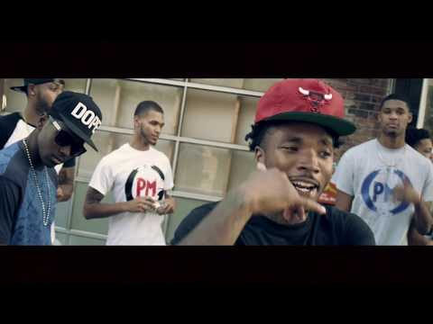 Plates Official Music Video #ShotByTone