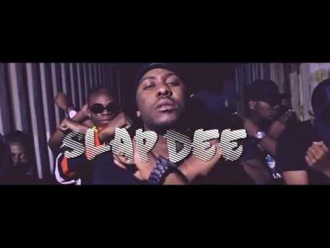Waumfwa - Slap Dee (Official Video HD) | Zambian Music 2015