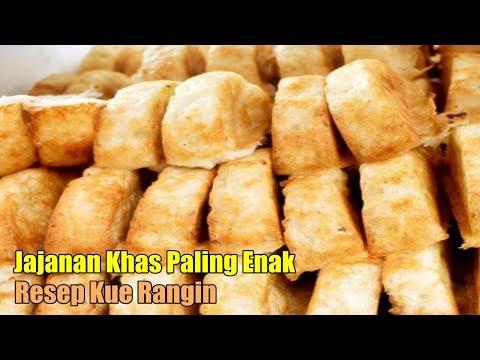 resep-kue-rangin-jawa-timur-jajanan-khas-paling-enak