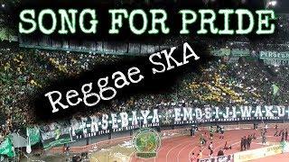 Gambar cover SONG FOR PRIDE Reggae SKA - RUKUN RASTA (BONEK PERSEBAYA)