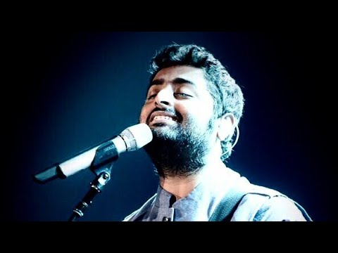 Arijit Singh - Chood Diya Wo Rasta / / Jis Raste Se Tum The Gujare AKY Entertainment