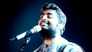 Arijit Singh - Chood diya wo Rasta / / jis raste se tum the gujare AKY entertainment