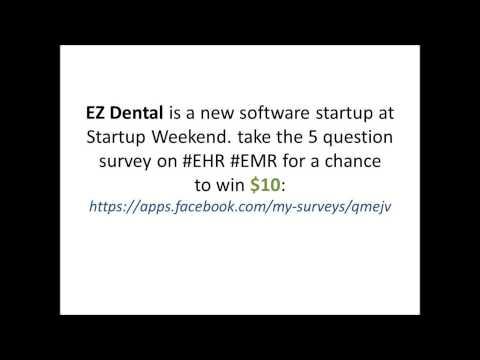 EZ Dental