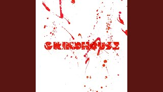 Grindhouse (Terence Fixmer
