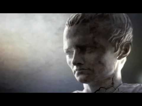 Rome Impire (2016): Master Of Rome - Opening