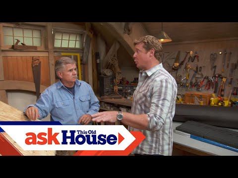 how-to-install-roof-shingles-|-ask-this-old-house