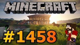 Let's play Minecraft #1458 [Deutsch] [HD] - Unser neues Volk und ihre Geschichte!!