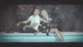 Mihai Perian si Roxana Perian - Cine mi te-a scos in cale