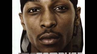 JME - Road Runner