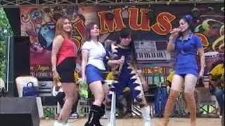 Download lagu ISUN WELAS NANG RIKO MP3
