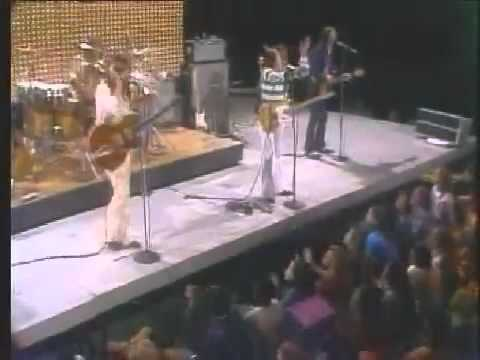 Kenny Loggins  Jim Messina   My Music Your Mama Don't Dance   YouTube freecorder com