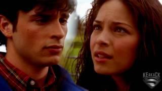 vuclip Lana & Clark: Far Away