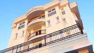 Club Hotel Belpinar 4 прогулка и обзор отеля Турция 2020 часть 1