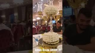Necmettin Bilal Erdoğan  Sultangazide konuşması