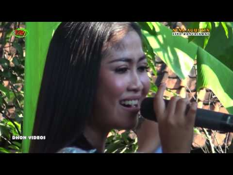 8.  INDRAMAYU PAPUA   The Queen Of Tarling NINA AGUSTIN