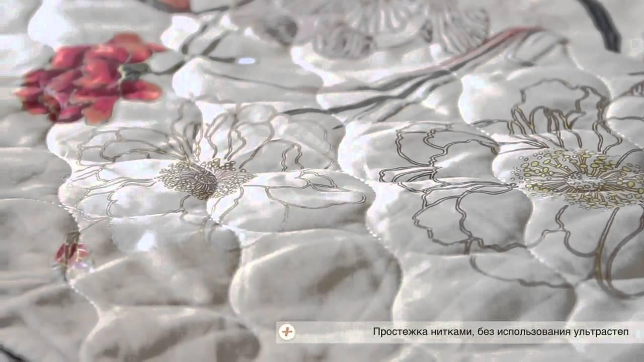 Все постельное белье (бязь)простыни, наволочки, пододеяльники (хлопок) постельное белье (сатин)постельное белье (поплин)постельное белье перкальльняное постельное бельепостельное белье (сатин-страйп) постельное белье (сатин-жаккард)льняные простыни, наволочки постельное белье.