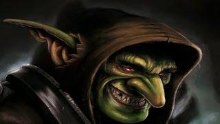 Fantasy Battle Music - Goblin Raid