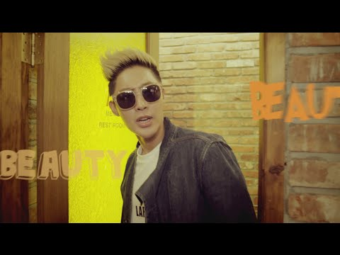 Kim Hyun Joong from YouTube · Duration:  1 minutes 10 seconds