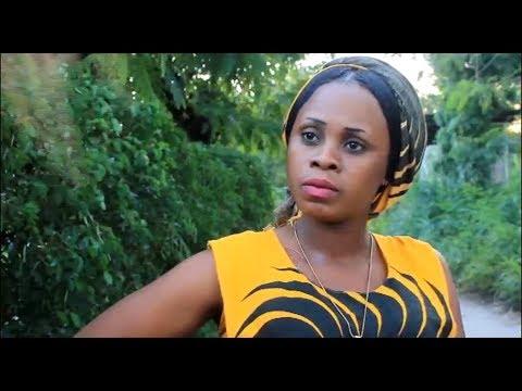 Download MIKOBA YA MAMA Part 1 - Suleman Barafu, Juma Bingale (Official Bongo Movie)