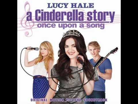 an interpretation of bless myself a song by lucy hale 1-16 of 455 results for lucy hale by lucy hale streaming listen with unlimited listen to any song, anywhere with amazon music unlimited learn more mp3 music $1149 to buy the mp3 album available for download now audio cd bless myself sep 6, 2011 by lucy hale streaming.
