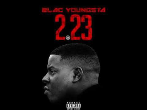 BLAC YOUNGSTA X  223 (Free Download)