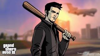 Прохождение Grand Theft Auto III #2