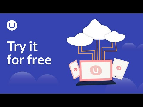 Umbraco The Friendly CMS