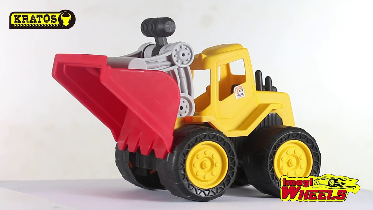 check out india's best toy library khiloneawala's catalogue