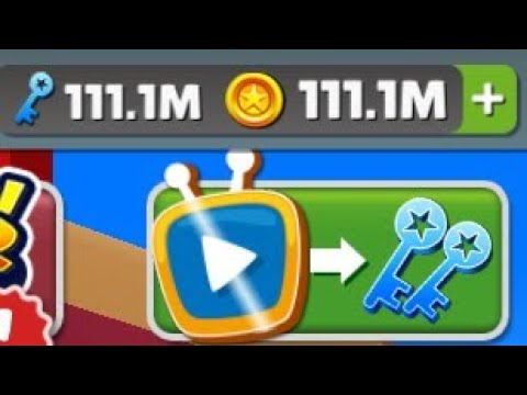 download subway surfers unlimited coins and keys apk kickass download
