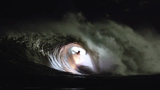 Santa Cruz Surf Film Festival 2014 - Surf Channel Thumbnail
