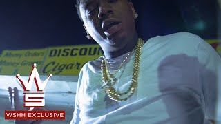 "MoneyBagg Yo ""Intro"" (WSHH Exclusive - Official Music Video)"