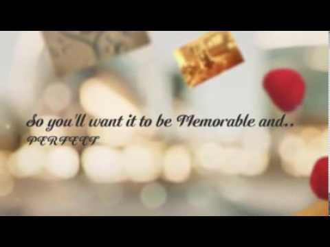 Best Proposal Ideas Heartmelting Marriage Proposals Youtube
