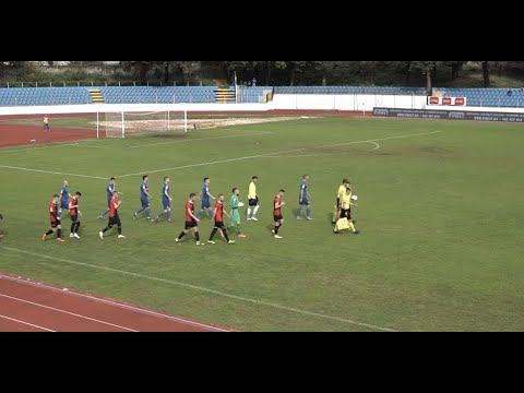 Leotar Sloboda Goals And Highlights