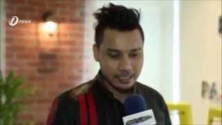 Video 'Manusia Sempurna' Satukan Awi Rafael dan Ayai Illusi download MP3, 3GP, MP4, WEBM, AVI, FLV November 2017
