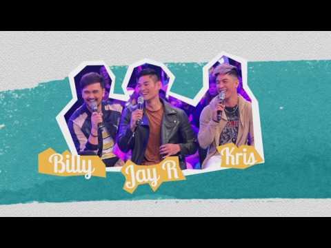 Magandang Buhay August 10, 2017 Teaser
