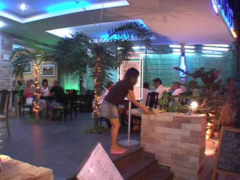 Кафе Армения   Restaurant Armenia