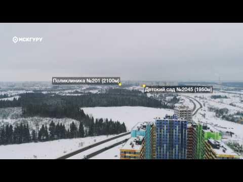 Все бани и сауны Москвы - сайт Новый Досуг