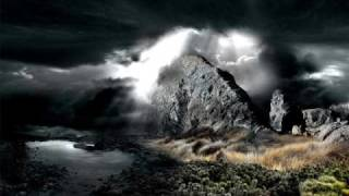 Andrea Mazza - Theme Of Angel (Gabriel Cage Remix)