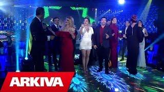 Meda - Moj esnafe (Official Video HD)