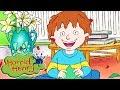 Horrid Henry - Horrid Henry's Birthday Party | Cartoons For Children | Horrid Henry Episodes | HFFE